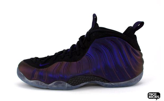 Pennywise Michael Jordan Shoes