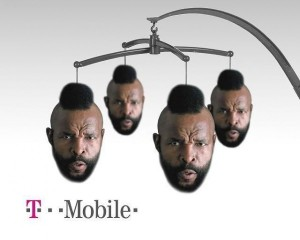 http://urlybits.com/2010/03/mr-t-mobile/