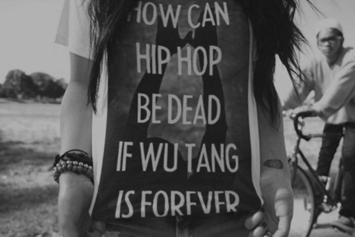Versus Wu Tang Vs Klu Klux Klan Cezl