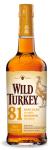 Wild_Turkey_81_Bourbon