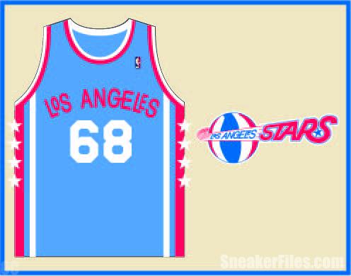 634d2bb2a NBA 2012 Alternate Jerseys | Cez'L
