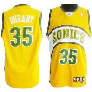 new styles 4510f f2af9 okc throwback jerseys