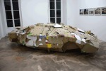 lambourghini-constructed-from-cardboard-boxes-1_xNAc8_11446