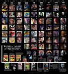 batman70yrsinfographic