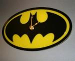 Clock-Batman-600x486