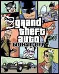 ea00f8c7f1286e6b52760882cb51c957-grand-theft-auto-gotham-city