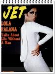 Lola-Falanax