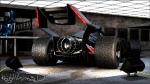 Tumblr-Race-Car-Concept-3