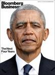 Barack-Obama-in-2016