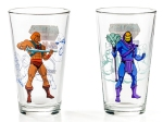 Masters-Of-The-Universe-Pint-Glass