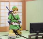 Zelda-Plays-Zelda