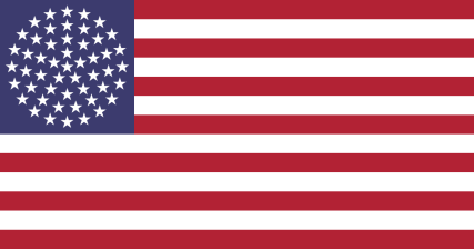 1235px-US_51-star_alternate_flag.svg