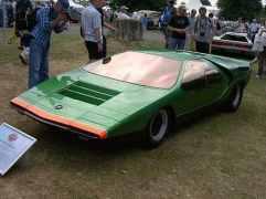 440px-1968_Alfa_Romeo_Carabo