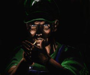 a5bb1267c80fd2f2066186ca9fc6320a-badass-interpretations-of-videogame-characters