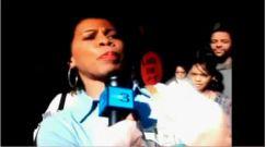 albumart_n7mobile_Dave_Chappelle_(Reparations_Episode)_ringtones_2013-08-19_16_17_36_398