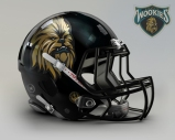 All-32-NFL-Teams-Crossed-With-Star-Wars-27