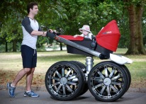 Baby-Stroller-from--KODA-car-AD