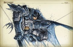 batman_saucy_final_by_robduenas-d7gb9r1