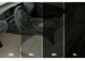 car-window-tint-service1-440x320