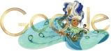 celia-cruzs-88th-birthday-5720827718795264-hp