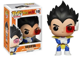 dragon-ball-z-funko-1