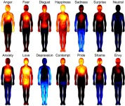Emotional-body-maps