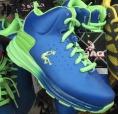 fake-shaq-sneakers-nike-lunar-kd-5