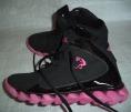 fake-shaq-sneakers-reebok-zig-tech(1)