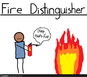 fire-distinguisher-47793