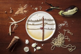 Food-Illustrations-by-Anna-Keville-Joyce-1