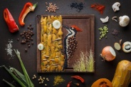 Food-Illustrations-by-Anna-Keville-Joyce-2
