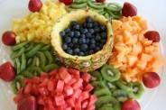 fruitarian-diet-570x379