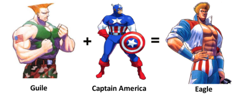 guile-captain-eagle