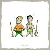 little_friends___aquaman_and_namor_by_rawlsy-d625xji