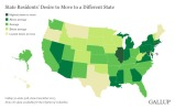 Map-Who-Wants-to-Move-Out-of-State-Right-Now