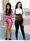 metrocon-cosplay-13