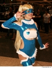 metrocon-cosplay-35