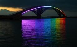 rainbow-bridge-4