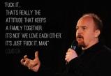 relationship6