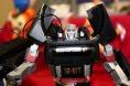Retro-Game-Console-Transformers-3