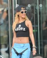 Rihanna-20130716-52