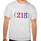 sixers_area_code_t_t_shirt-r8d9d8dc1c9814958a3c23b23ea3b92c6_804gs_324