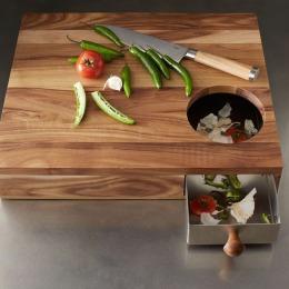 Storage-Cutting-Board