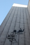 street-art-collection-banksy-21