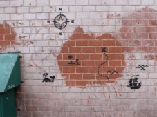 street-art-collection-banksy-29