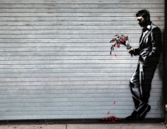 street-art-collection-banksy-30