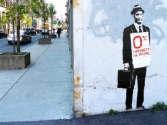 street-art-collection-banksy-32