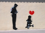 street-art-collection-banksy-89