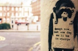 street-art-collection-banksy-91