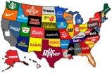 The-Corporate-States-of-America